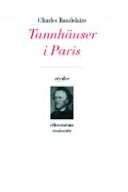 Tannhäuser i Paris