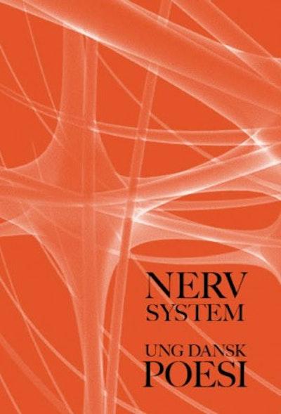 Nervsystem – ung dansk poesi