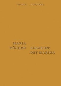 Rosariet, det marina