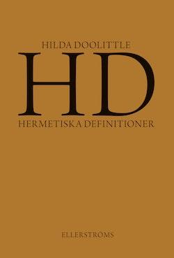 Hermetiska definitioner