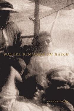 Om hasch