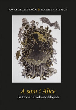 A som i Alice. En Lewis Carroll-encyklopedi
