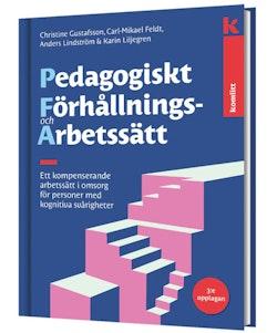 Pedagogiskt förhållnings- och arbetssätt (PFA)
