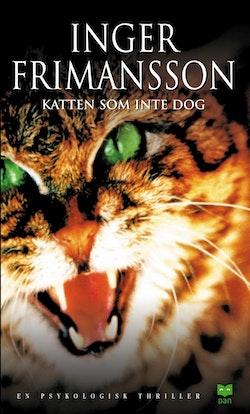 Katten som inte dog