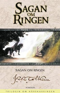 Sagan om ringen
