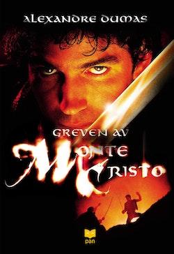 Greven av Montecristo