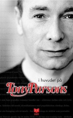 I huvudet på Tony Parsons