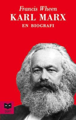 Karl Marx : en biografi