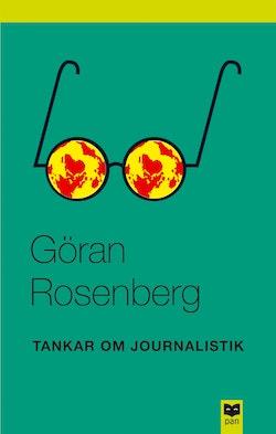 Tankar om journalistik