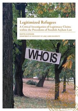 Legitimized Refugees