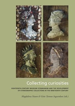 Collecting curiosities