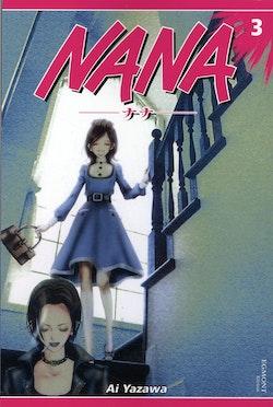 Nana 03