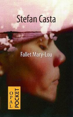 Fallet Mary Lou