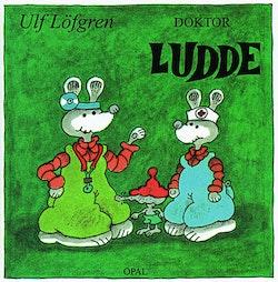 Doktor Ludde