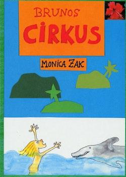 Brunos cirkus