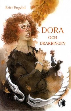 Dora och drakringen