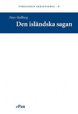 Den isländska sagan