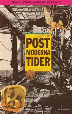 Postmoderna tider