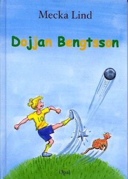 Dojjan Bengtsson