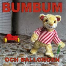 Bumbum och ballongen