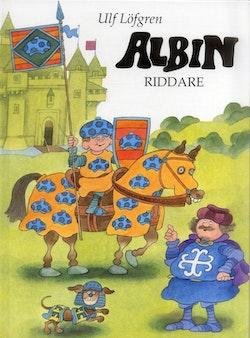 Albin riddare