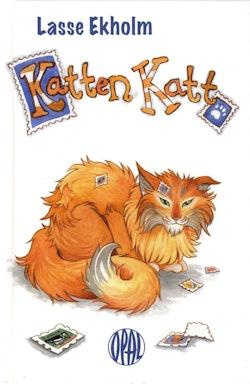 Katten Katt
