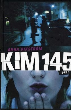 Kim 145
