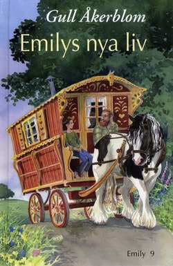 Emilys nya liv
