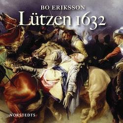 Lützen 1632 : ett ödesdigert beslut