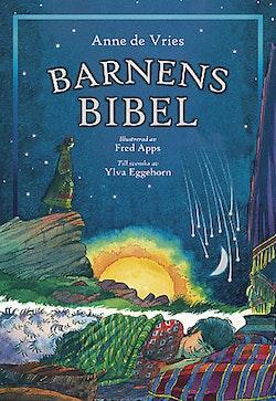 Barnens Bibel