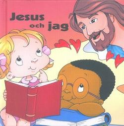 Jesus och jag