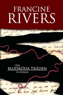 Den blodröda tråden : en roman
