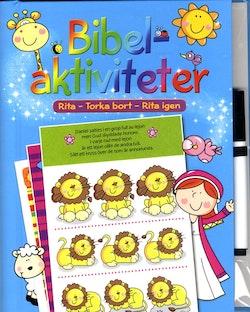 Bibelaktiviteter