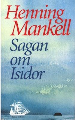 Sagan om Isidor
