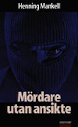 Mördare utan ansikte