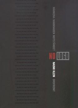 No logono space, no choice