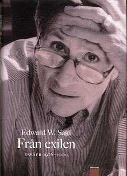 Från Exilen : Essäer 1976-2000