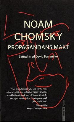 Propagandans makt   Samtal med Noam Chomsky