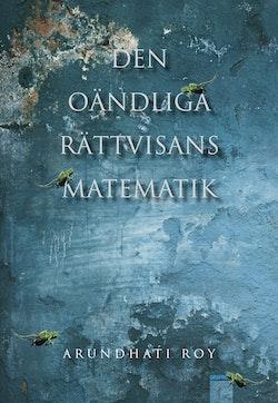 Den oändliga rättvisans matematik