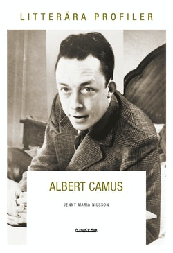 Albert Camus : varken offer eller bödel