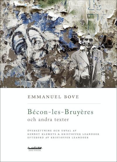 Bécon-les-Bruyères och andra texter