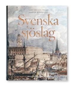 Svenska sjöslag
