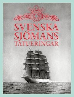 Svenska sjömanstatueringar
