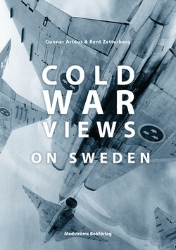 Cold War Views on Sweden