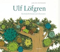 Ulf Löfgren : barnboksförfattare och illustratör