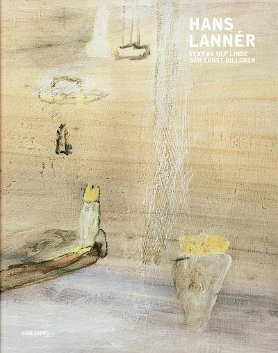 Hans Lannér