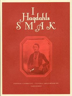I Hagdahls smak
