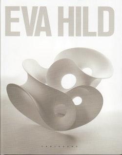 Eva Hild