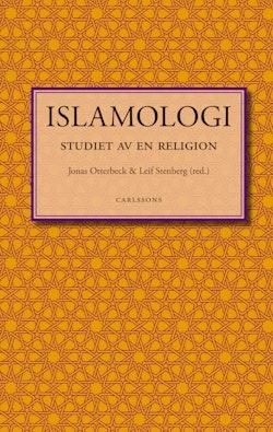 Islamologi : studiet av en religion