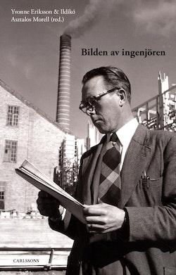 Bilden av ingenjören